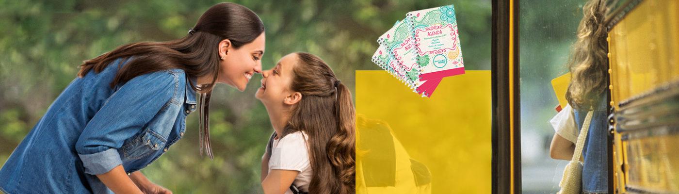 Que son entregadas gratuitamente a mamás en los diferentes colegios de la ciudad de Tuxtla Gutiérrez